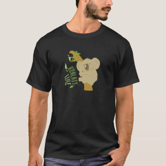 Koalaty Time T-Shirt