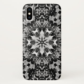 Kobal Demon Star Mandala Case