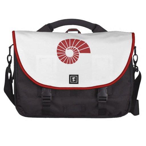 Koc University Computer Bag