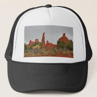 Kodachrome Basin State Park, Utah 2 Trucker Hat