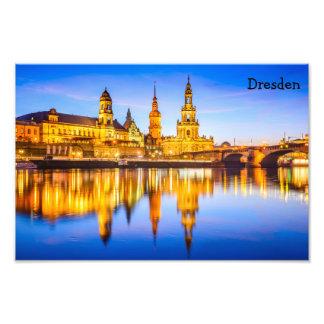 Kodak Professional Photo Paper (Satin) Dresden