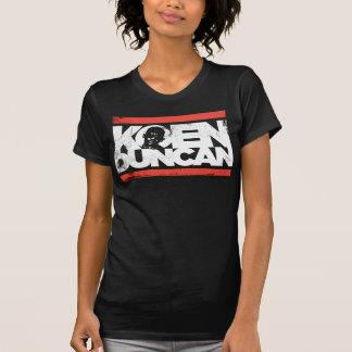 Koen Duncan T-Shirt