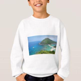 Koh Tao Thailand Sweatshirt