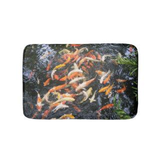 Koi Bathmat