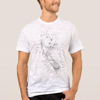 Koi - Customized T-Shirt
