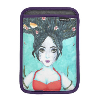 Koi IPad Mini Sleeve