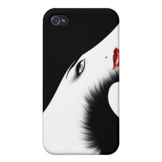 Koi iphone 4 cover for iPhone 4