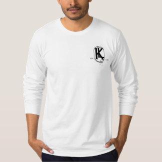 KOI LATINO 91 T-Shirt