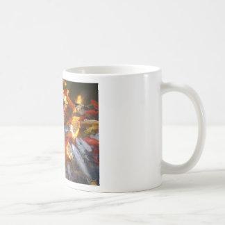 koi mugs