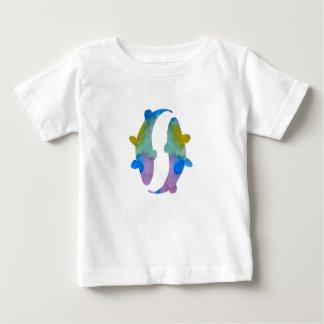 Kois Baby T-Shirt