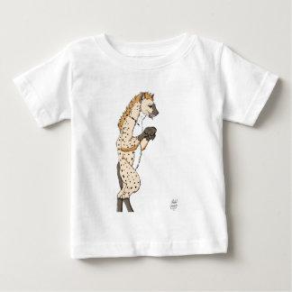 Kojo Baby T-Shirt