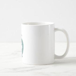 kokolove coffee mugs