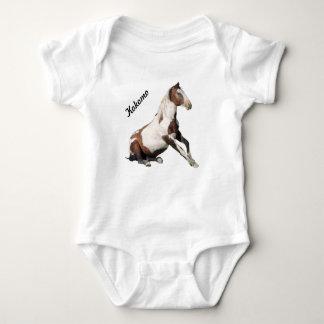 Kokomo Baby Bodysuit