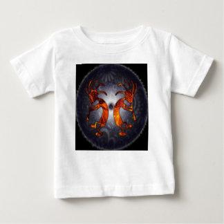 kokopelli baby T-Shirt