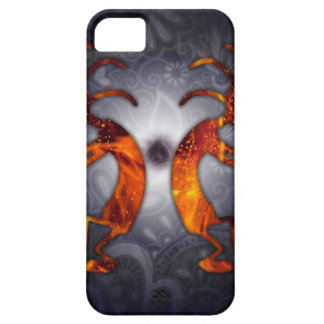 kokopelli case for the iPhone 5