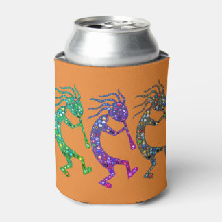 Kokopelli Cooler