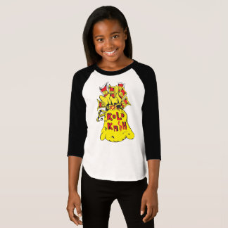 KOLD KASH T-Shirt