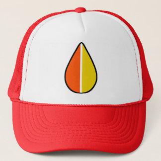 Koleshiya Hat