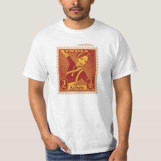Kolkata India T-Shirt