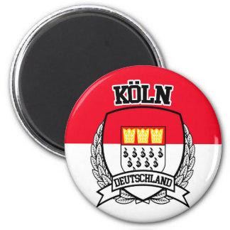 Köln Magnet