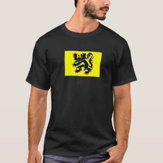 kolotc.com Flanders 2013 T-Shirt