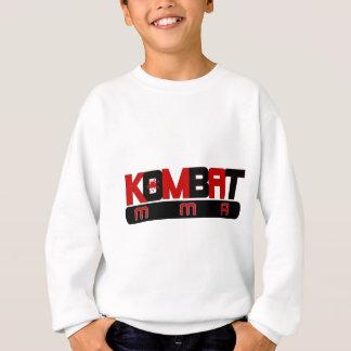 KOMBAT MMA SWEATSHIRT