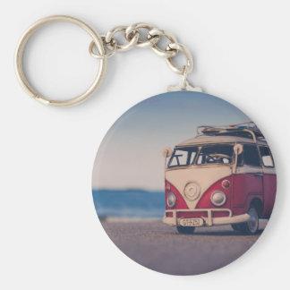 kombi key ring
