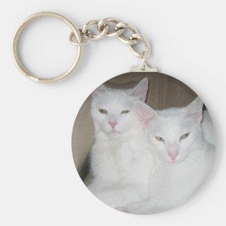 Kona and Jupiter Keychain