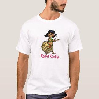 Kona Cutie T-Shirt