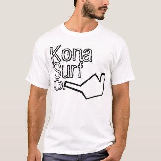 kona surf co. T-Shirt