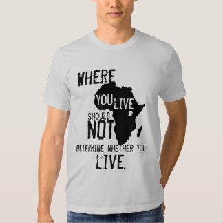 Kony 2012 t shirts