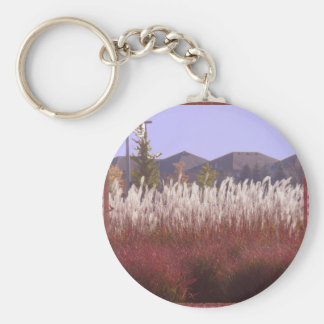 KOOL flowers grass giveaway RETURN GIFTS for party Key Chain