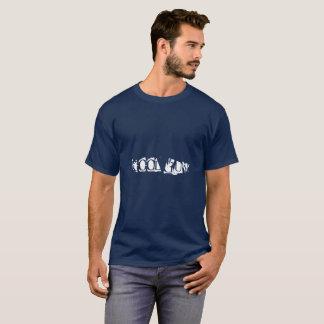 Kool Guy t-shirt