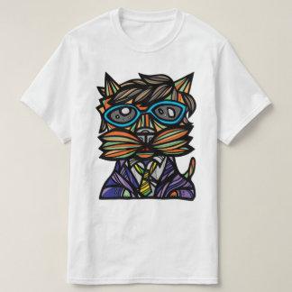 """""""Kool Kat"""" Value T-Shirt"""