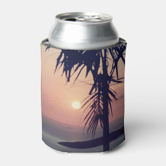 Koolan Sunrise Can Cooler