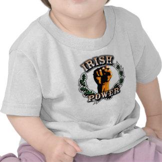 KoolrPix St Patrick s Day Kid s T-Shirt