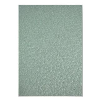 KOOLshades : customize choose size n paper QUALITY 9 Cm X 13 Cm Invitation Card