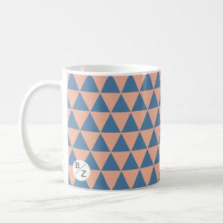 KOP no.1 Coffee Mug