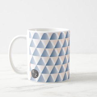 KOP no.4 Coffee Mug