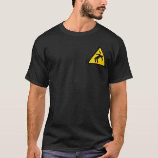 Kopfschuss T-Shirt