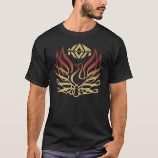 KOR Phoenix T-Shirt