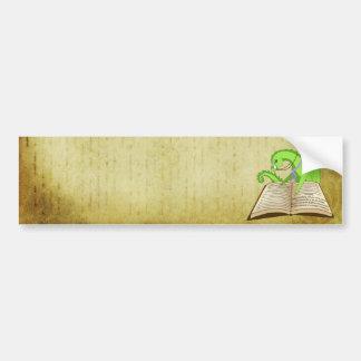 Kora Bumper Sticker
