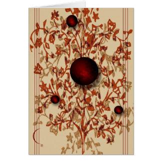 Kore Card