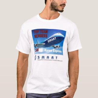 Koreaexpress2008 T-Shirt