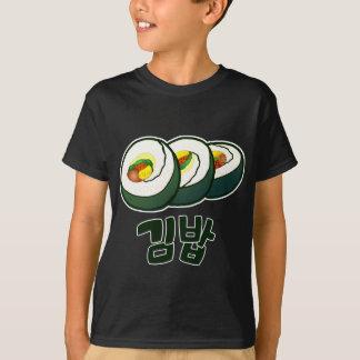 Korean Gimbap T-Shirt