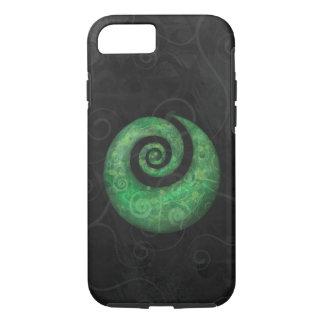 koru iPhone 7 case
