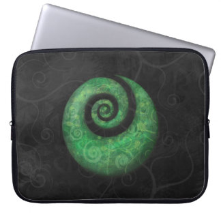 koru laptop sleeve