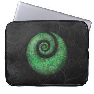 koru laptop sleeves