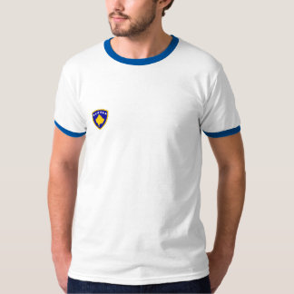 Kosova T-Shirt