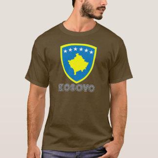 kosovan Emblem T-Shirt